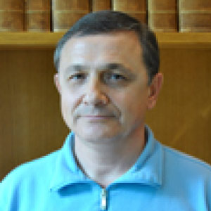 Gorbatyuk