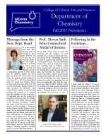 2011-newsletter Thumbnail