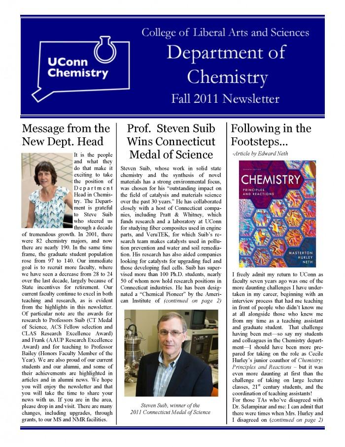 2011-newsletter