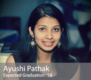 Ayushi Pathak