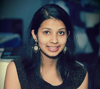 Ayushi-Pathak