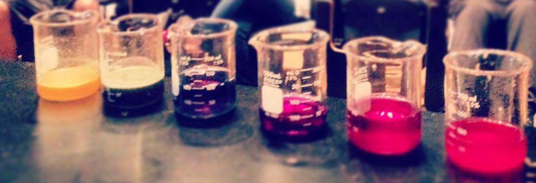 Chem-Club