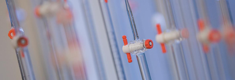 pipettes