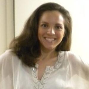Leah Douglas