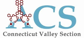 local-acs-logo