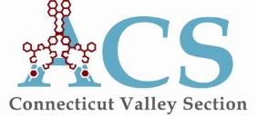 local-acs-logo