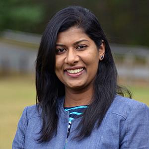 Niluka Wasalathanthri