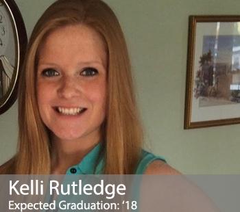 Kelli Rutledge