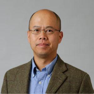 Dr. Yao Lin