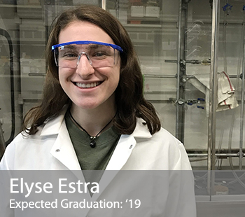 Elyse Estra