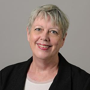 KarenAnn Caldwell
