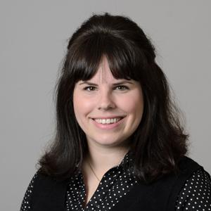 Rebecca Quardokus