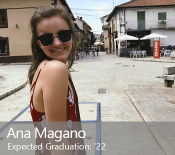 Ana Magano